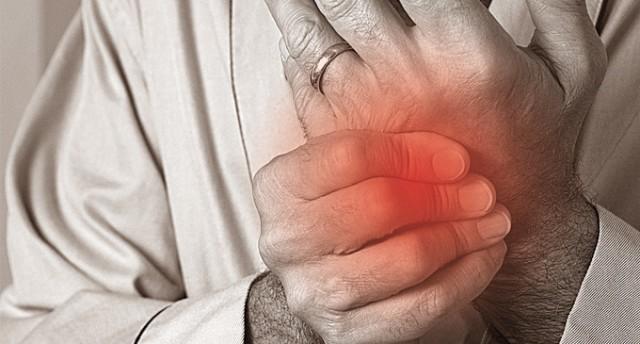 Los mejores remedios caseros contra la artritis reumatoide
