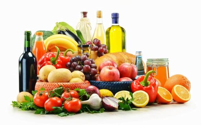 Dieta-Mediterranea-jpg