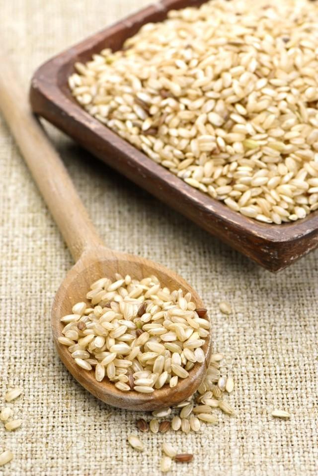 arroz-integral-emagrecer