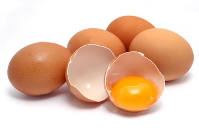 huevos-y-colesterol