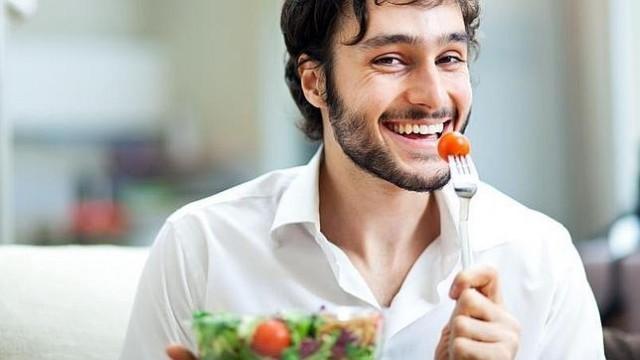 10 alimentos poderosos que nos ayudan a prevenir el cáncer