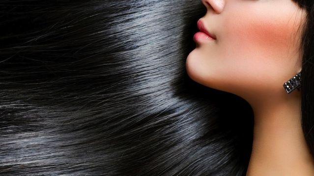 http://guruderemedios.com/mira-los-magni…ara-el-cabello/ 
