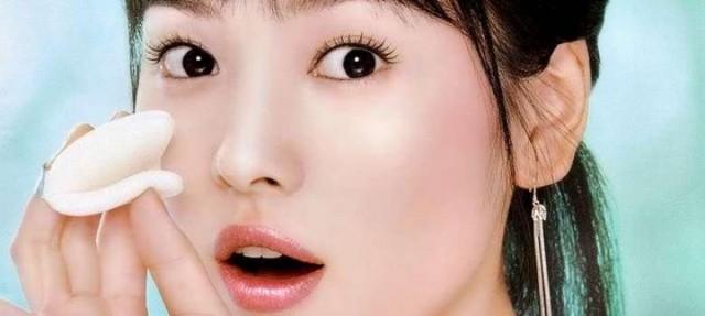 Un secreto Japonés de belleza y jovialidad: esta máscara natural quita los años de la cara!