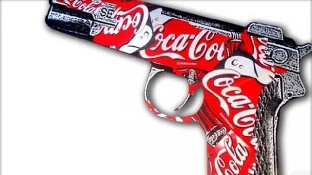 Coca_Cola_y_Pepsi_peores_que_el_tabaco