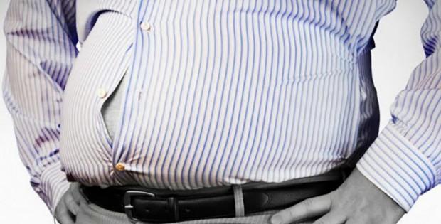 panza-barriga-gordo
