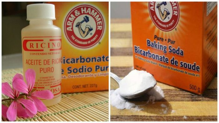 ricino-y-bicarbonato